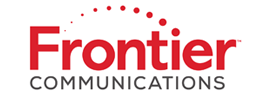 Fronteir Communications